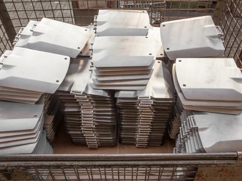 леене механична обработка пакетиране алуминиеви детайли 1.jpg