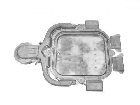 леене радиатор парково LED тяло 1.jpg