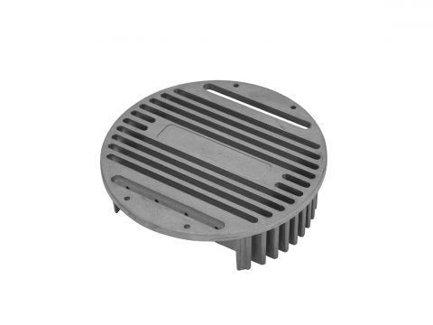 леене радиатор LED осветител 1.jpg