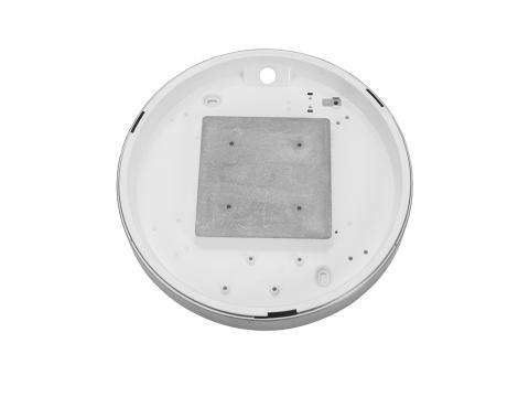 леене тяло уличен LED осветител 5.jpg