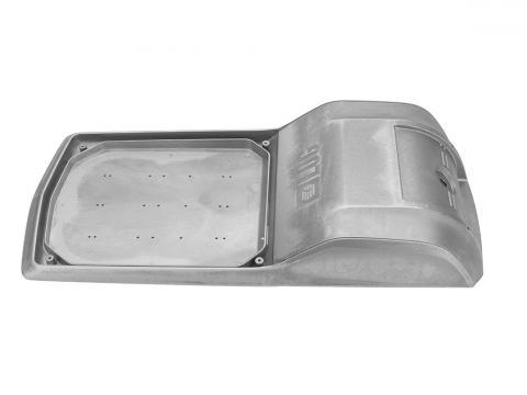 леене тяло уличен LED осветител 8.jpg