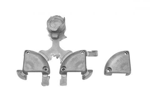 die casting auto parts lights.jpg