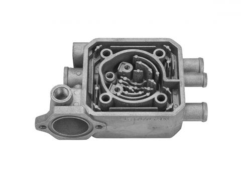 die casting base 3 gas reducer.jpg