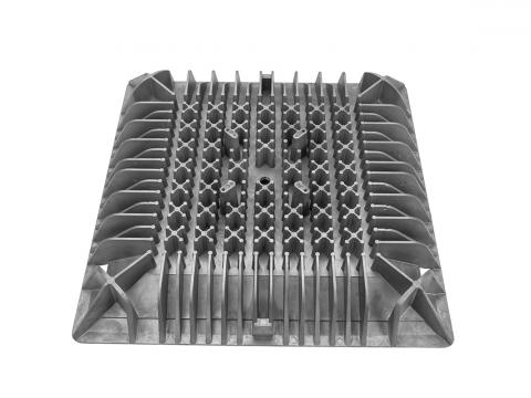 die casting base high bay.jpg