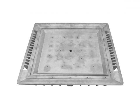 die casting base highbay.jpg