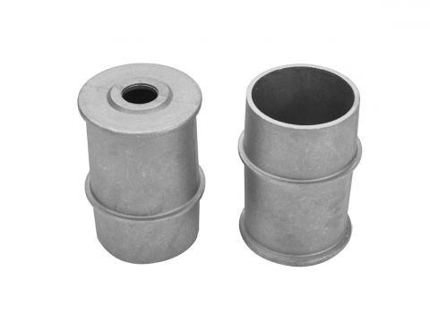 die casting chair base bearing 1.jpg