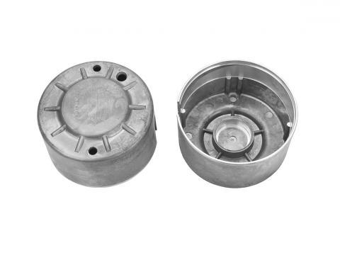 die casting cover gear box electrical motor 1.jpg