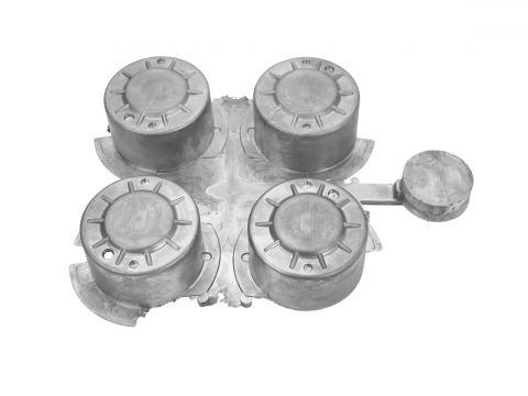 die casting cover gear box electrical motor.jpg
