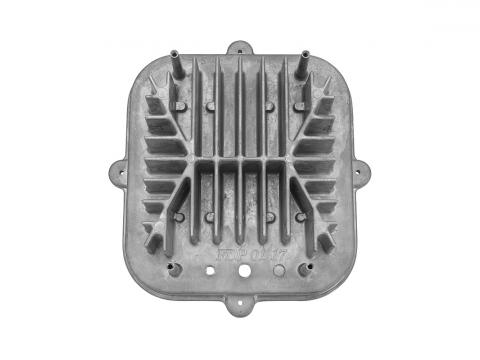 die casting heatsink park base LED lamp 1.jpg