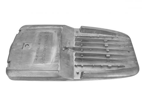 die casting lamp base 1.jpg