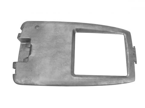 die casting lamp base.jpg