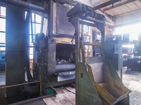 die casting mechanical afterwork aluminium parts 6.jpg