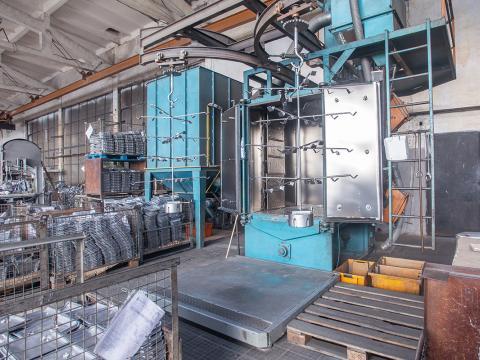 die casting mechanical afterwork aluminium parts 9.jpg