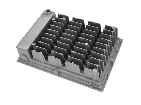 die casting radiator high  bay.jpg