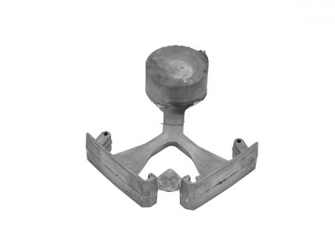 die casting street base clamp.jpg