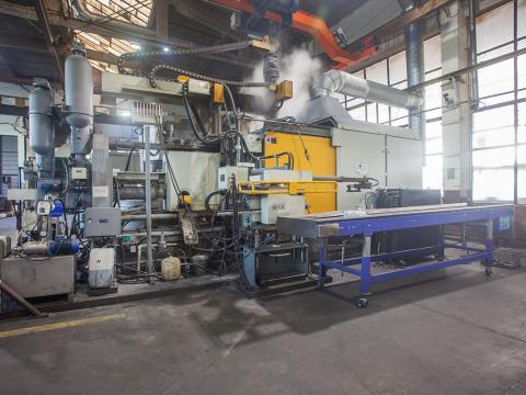 high pressure casting 250 300 400 600 650 1000 tonnes 1.jpg