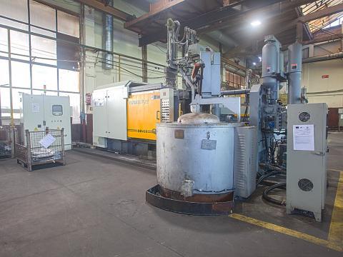 high pressure casting 300 400 600 650 1000 tonnes 1.jpg